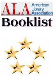 American Library Assoc.