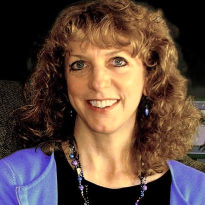 Donna Seaman, Booklist, American Library Association