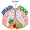 EPA and DHA: Brain Food and Much More