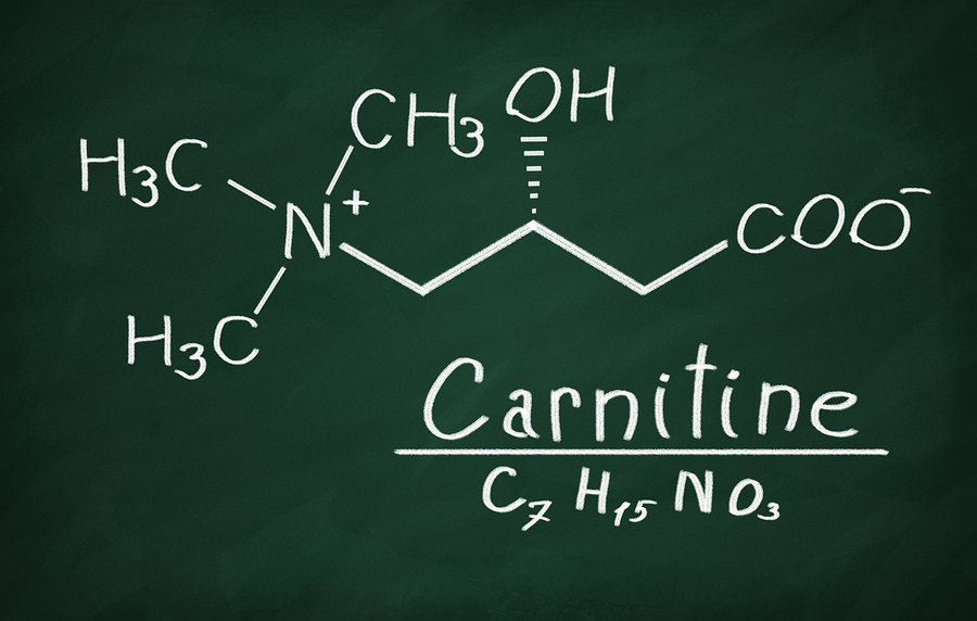 The carnitine controversy