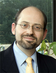 Michael Greger, MD, author, speaker, New York Times best-selling author.